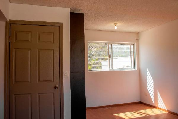 Foto de casa en venta en casa grande 10267-17 , tejamen, tijuana, baja california, 8866955 No. 13