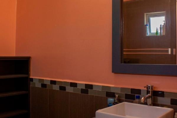 Foto de casa en venta en casa grande 10267-17 , tejamen, tijuana, baja california, 8866955 No. 17