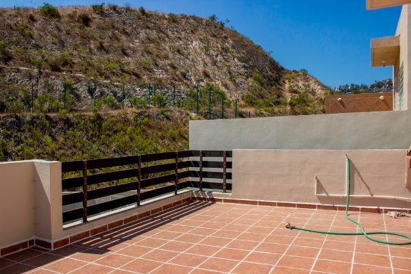 Foto de casa en venta en casa grande 10267-17 , tejamen, tijuana, baja california, 8866955 No. 19