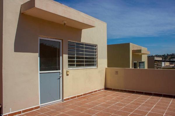 Foto de casa en venta en casa grande 10267-17 , tejamen, tijuana, baja california, 8866955 No. 20