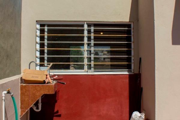 Foto de casa en venta en casa grande 10267-17 , tejamen, tijuana, baja california, 8866955 No. 26