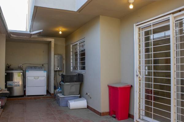 Foto de casa en venta en casa grande 10267-17 , tejamen, tijuana, baja california, 8866955 No. 24