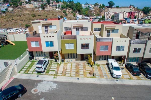 Foto de casa en venta en casa grande 10267-17 , tejamen, tijuana, baja california, 8866955 No. 35