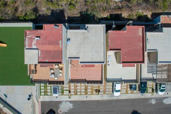 Foto de casa en venta en casa grande 10267-17 , tejamen, tijuana, baja california, 8866955 No. 30