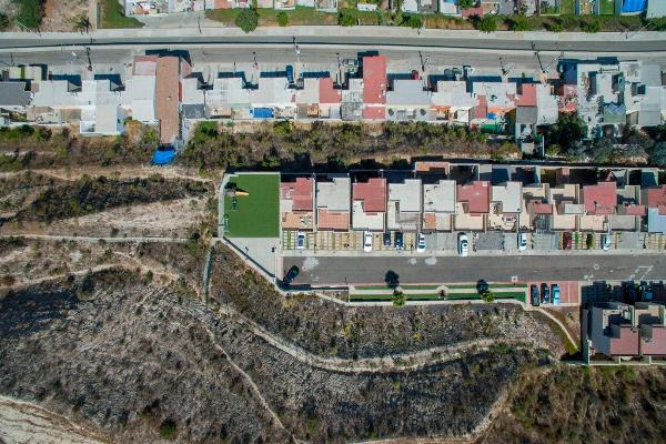 Foto de casa en venta en casa grande 10267-17 , tejamen, tijuana, baja california, 8866955 No. 31