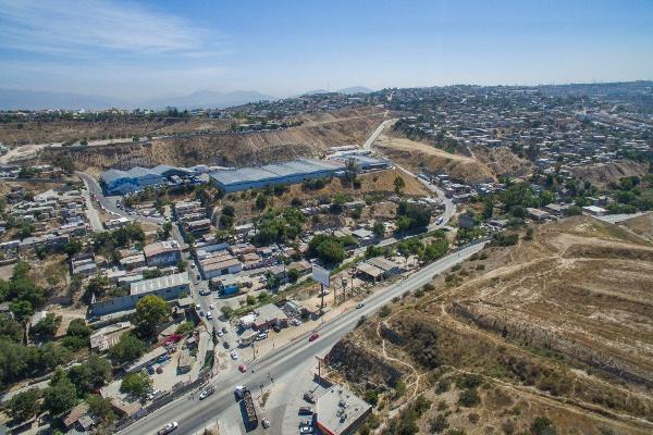 Foto de casa en venta en casa grande 10267-17 , tejamen, tijuana, baja california, 8866955 No. 38