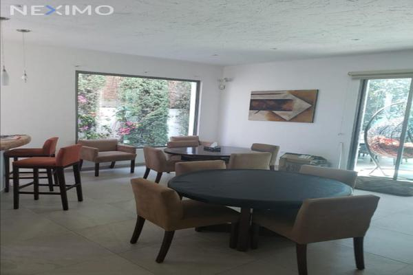 Foto de casa en venta en casa loma 88, prado largo, atizapán de zaragoza, méxico, 20550318 No. 05