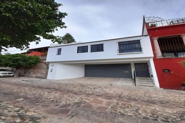 Foto de casa en venta en casa mata , loma pozuelos, guanajuato, guanajuato, 0 No. 02