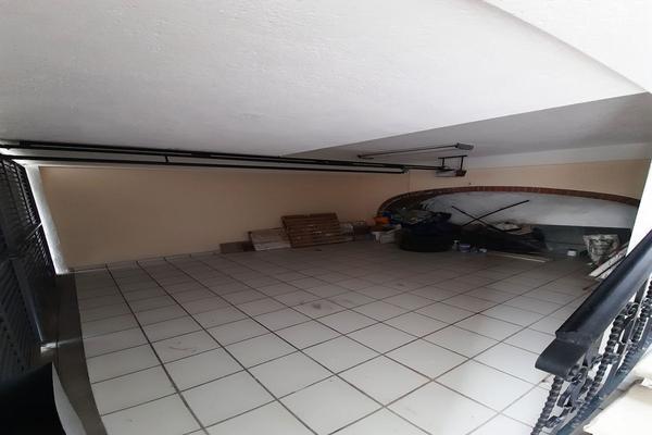 Foto de casa en venta en casa mata , loma pozuelos, guanajuato, guanajuato, 0 No. 03