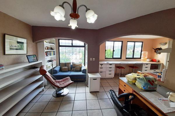 Foto de casa en venta en casa mata , loma pozuelos, guanajuato, guanajuato, 0 No. 04