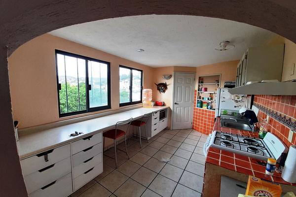 Foto de casa en venta en casa mata , loma pozuelos, guanajuato, guanajuato, 0 No. 05
