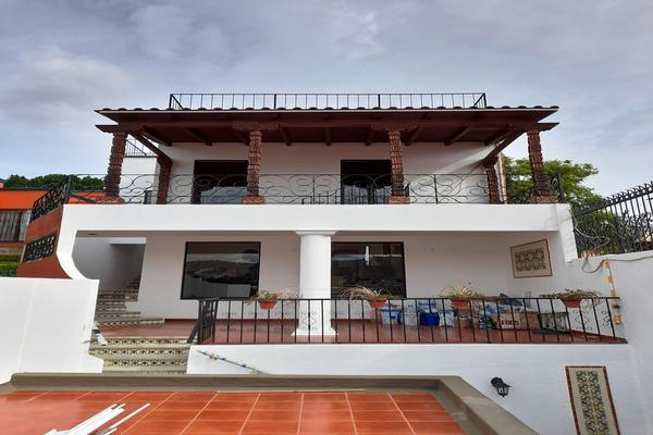 Foto de casa en venta en casa mata , loma pozuelos, guanajuato, guanajuato, 0 No. 06