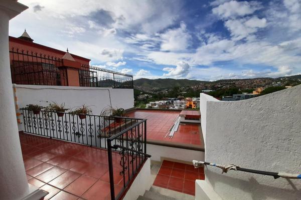 Foto de casa en venta en casa mata , loma pozuelos, guanajuato, guanajuato, 0 No. 07