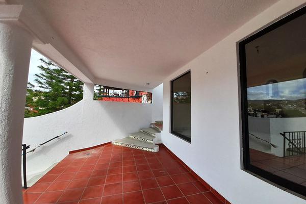 Foto de casa en venta en casa mata , loma pozuelos, guanajuato, guanajuato, 0 No. 08