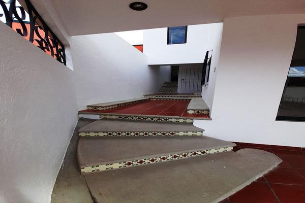 Foto de casa en venta en casa mata , loma pozuelos, guanajuato, guanajuato, 0 No. 09