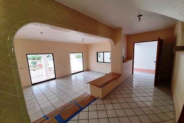 Foto de casa en venta en casa mata , loma pozuelos, guanajuato, guanajuato, 0 No. 10