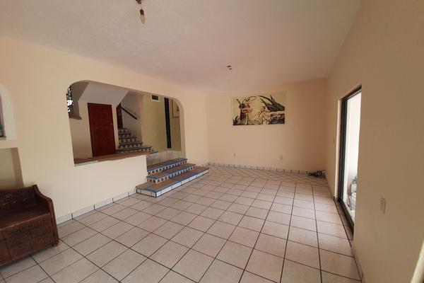 Foto de casa en venta en casa mata , loma pozuelos, guanajuato, guanajuato, 0 No. 11