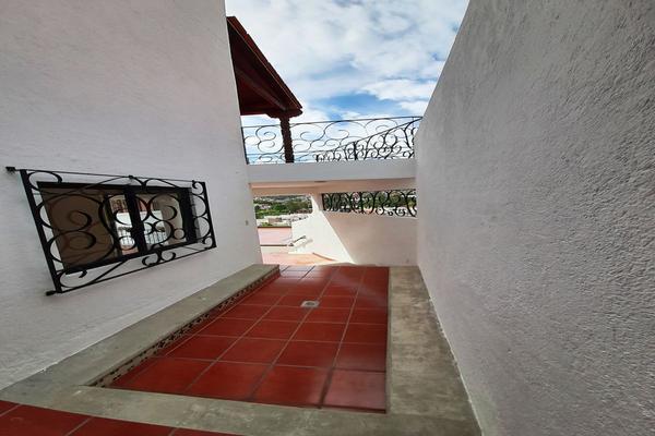 Foto de casa en venta en casa mata , loma pozuelos, guanajuato, guanajuato, 0 No. 13