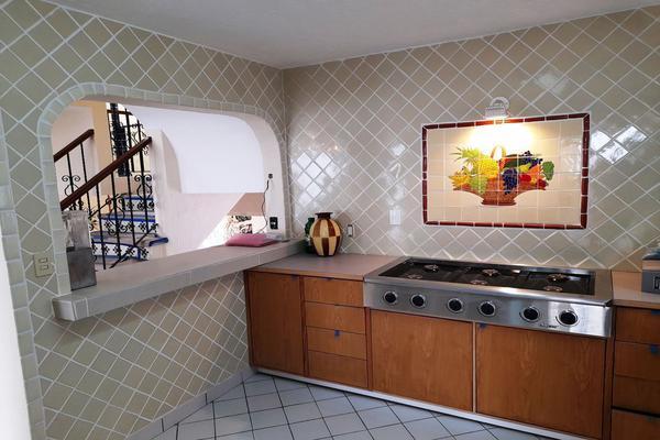 Foto de casa en venta en casa mata , loma pozuelos, guanajuato, guanajuato, 0 No. 14
