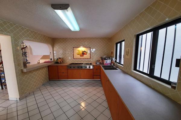 Foto de casa en venta en casa mata , loma pozuelos, guanajuato, guanajuato, 0 No. 15
