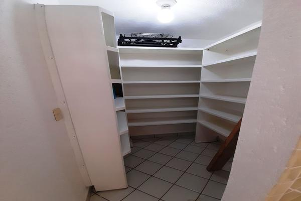 Foto de casa en venta en casa mata , loma pozuelos, guanajuato, guanajuato, 0 No. 16