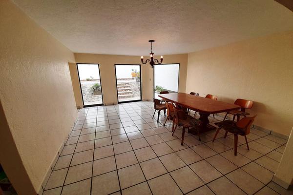 Foto de casa en venta en casa mata , loma pozuelos, guanajuato, guanajuato, 0 No. 17