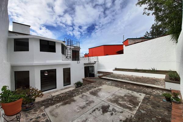 Foto de casa en venta en casa mata , loma pozuelos, guanajuato, guanajuato, 0 No. 19