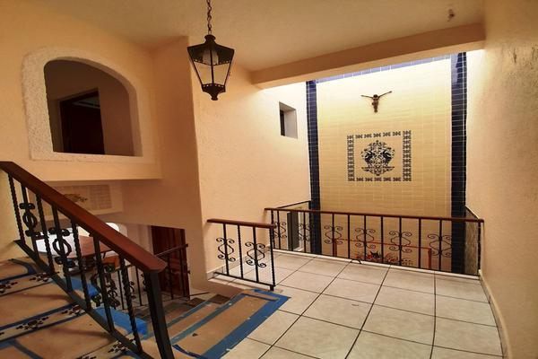 Foto de casa en venta en casa mata , loma pozuelos, guanajuato, guanajuato, 0 No. 20