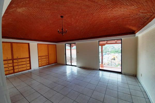 Foto de casa en venta en casa mata , loma pozuelos, guanajuato, guanajuato, 0 No. 21