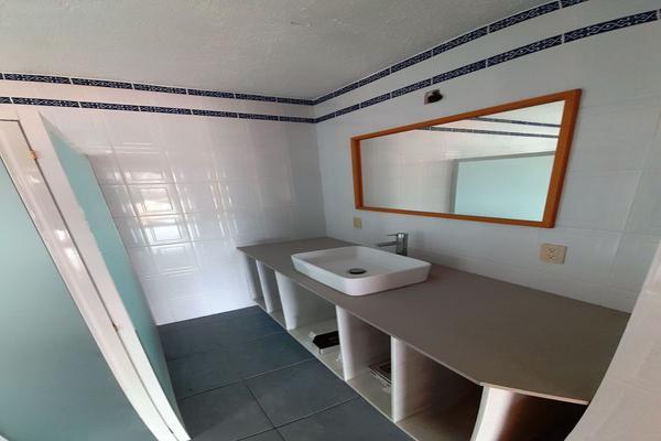 Foto de casa en venta en casa mata , loma pozuelos, guanajuato, guanajuato, 0 No. 22