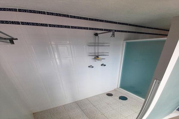 Foto de casa en venta en casa mata , loma pozuelos, guanajuato, guanajuato, 0 No. 24