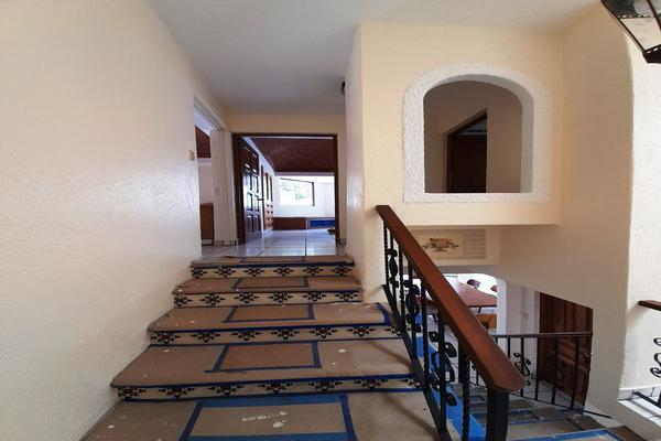 Foto de casa en venta en casa mata , loma pozuelos, guanajuato, guanajuato, 0 No. 26