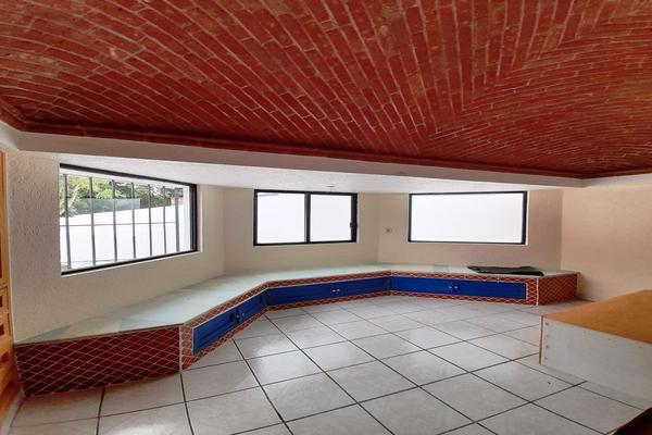 Foto de casa en venta en casa mata , loma pozuelos, guanajuato, guanajuato, 0 No. 28