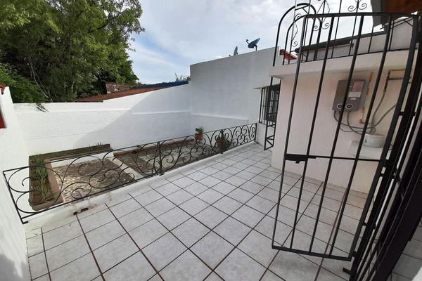 Foto de casa en venta en casa mata , loma pozuelos, guanajuato, guanajuato, 0 No. 29