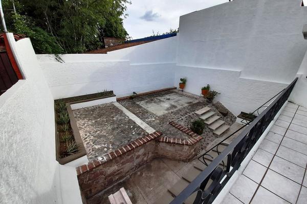 Foto de casa en venta en casa mata , loma pozuelos, guanajuato, guanajuato, 0 No. 30