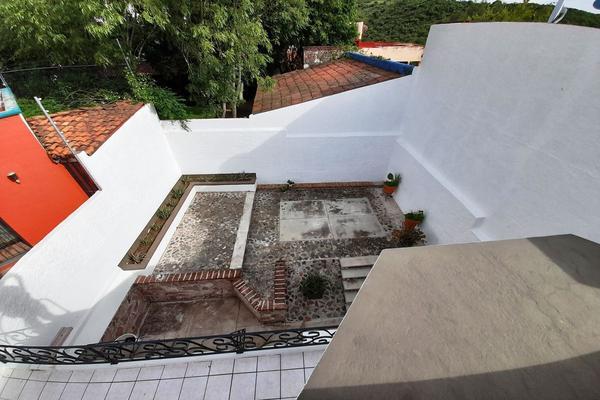 Foto de casa en venta en casa mata , loma pozuelos, guanajuato, guanajuato, 0 No. 31