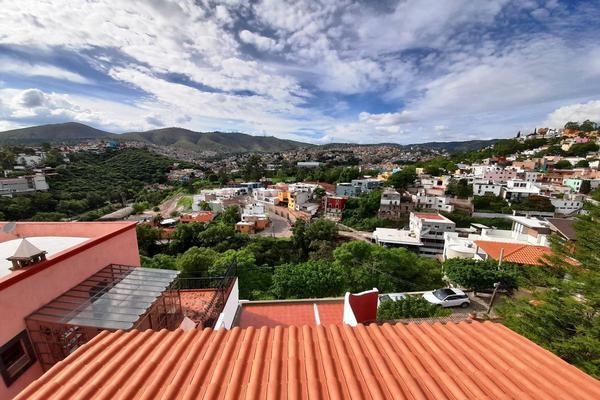 Foto de casa en venta en casa mata , loma pozuelos, guanajuato, guanajuato, 0 No. 33