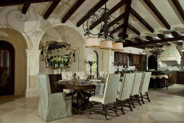 Foto de casa en venta en casa milagro 17 padre kino , san josé del cabo (los cabos), los cabos, baja california sur, 20149052 No. 04