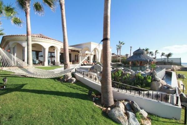 Foto de casa en venta en casa milagro 17 padre kino , san josé del cabo (los cabos), los cabos, baja california sur, 20149052 No. 06