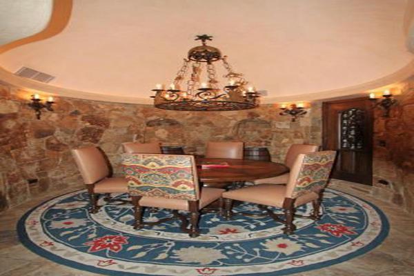 Foto de casa en venta en casa milagro 17 padre kino , san josé del cabo (los cabos), los cabos, baja california sur, 20149052 No. 14