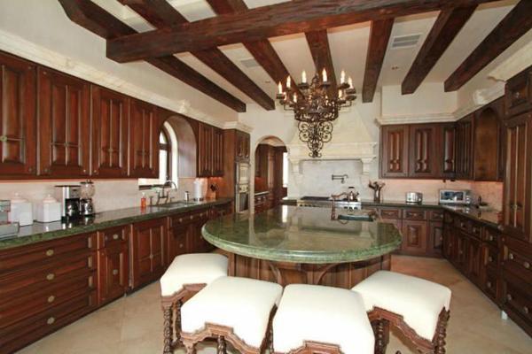 Foto de casa en venta en casa milagro 17 padre kino , san josé del cabo (los cabos), los cabos, baja california sur, 20149052 No. 16