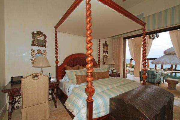 Foto de casa en venta en casa milagro 17 padre kino , san josé del cabo (los cabos), los cabos, baja california sur, 20149052 No. 19