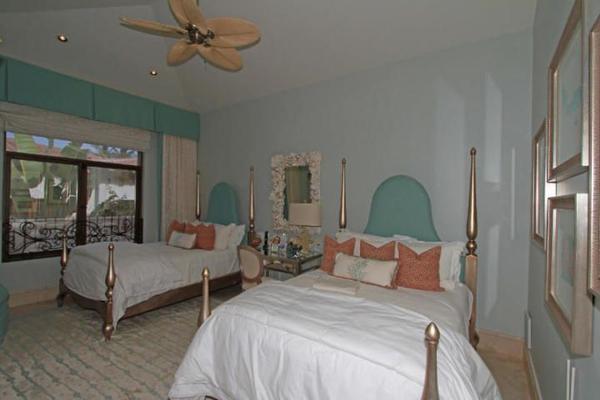 Foto de casa en venta en casa milagro 17 padre kino , san josé del cabo (los cabos), los cabos, baja california sur, 20149052 No. 20