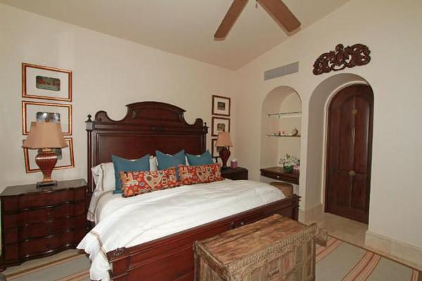 Foto de casa en venta en casa milagro 17 padre kino , san josé del cabo (los cabos), los cabos, baja california sur, 20149052 No. 21