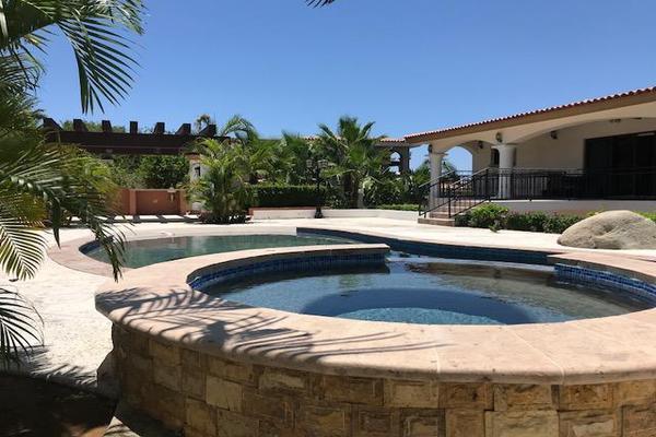 Foto de casa en venta en casa milagro 4 siete leguas , el tezal, los cabos, baja california sur, 5665728 No. 04