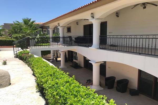 Foto de casa en venta en casa milagro 4 siete leguas , el tezal, los cabos, baja california sur, 5665728 No. 05