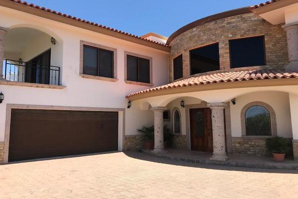 Foto de casa en venta en casa milagro 4 siete leguas , el tezal, los cabos, baja california sur, 5665728 No. 06
