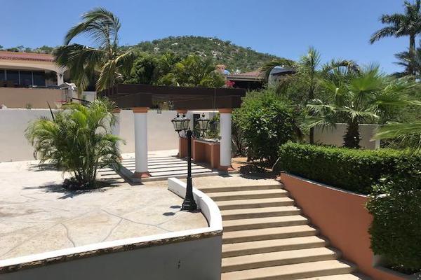 Foto de casa en venta en casa milagro 4 siete leguas , el tezal, los cabos, baja california sur, 5665728 No. 07