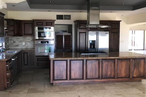 Foto de casa en venta en casa milagro 4 siete leguas , el tezal, los cabos, baja california sur, 5665728 No. 09