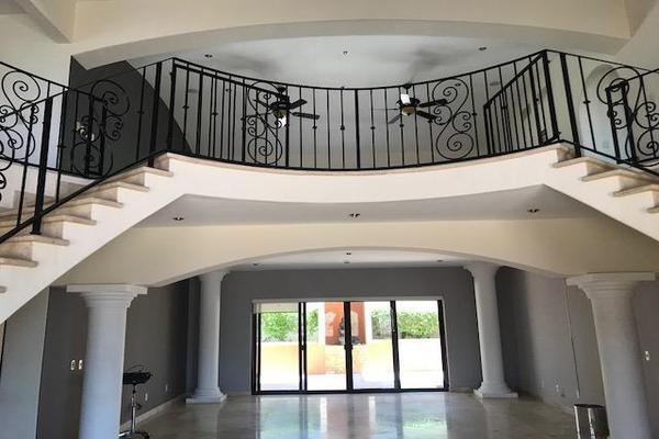 Foto de casa en venta en casa milagro 4 siete leguas , el tezal, los cabos, baja california sur, 5665728 No. 12